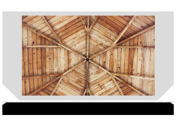 木屋官网设计